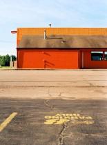Iowa Photographs - Volume Three