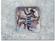 Artwork 2008