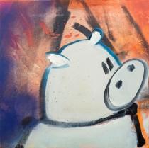 Hippo 11