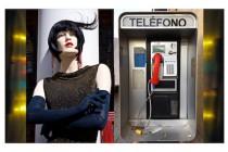 Telephono Me